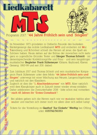 MTS_achter