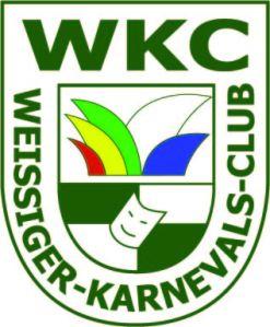 Weissiger Karnevalsclub - WKC