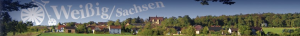 http://www.weissig-sachsen.de/cms/website.php
