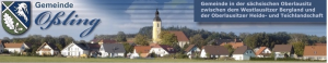 http://www.ossling.de/