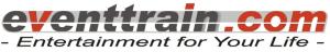 http://eventtrain.com/