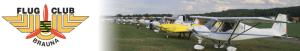 http://www.ulbrauna.de/, UL Brauna, Ultraleichtflugzeug, Ultraleitflugzeuge, Altenkirch, Sachsenmarathon